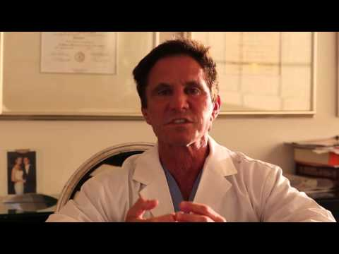 Amount of Fat Removed During Liposuction | Dr. Daniel Shapiro