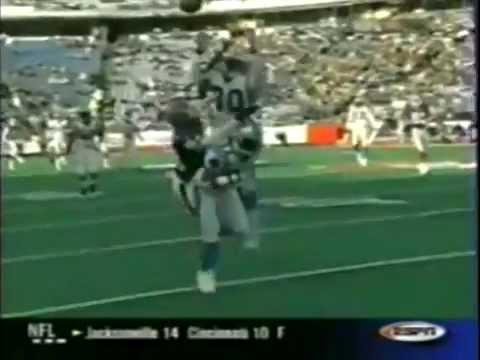 2001 Buffalo Bills pt2