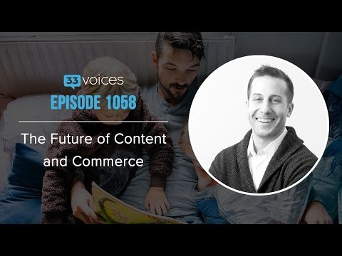 How Fatherly is Pioneering the Future of Content and Commerce