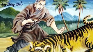 PGHH Sơ Lược về Đức Phật Trùm , Ông Đạo Lập , Ngô Lợi ,Cử Đa , Sư Vải , Ba Thới , Trần Văn Thành .,