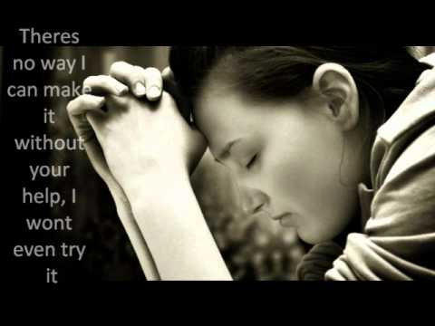 No Matter What by Kerrie Roberts (Lyrics)