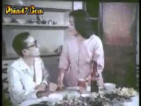 Xem Phim Biệt Động Sài Gòn Tập 1 - (phan 4)