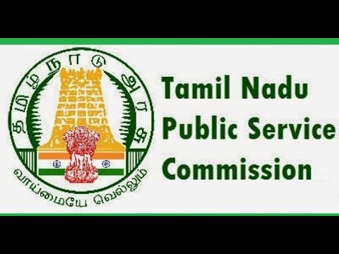 TNPSC Latest JOB Notification 2018 | Pay scale is 20600-65500/- Apply online