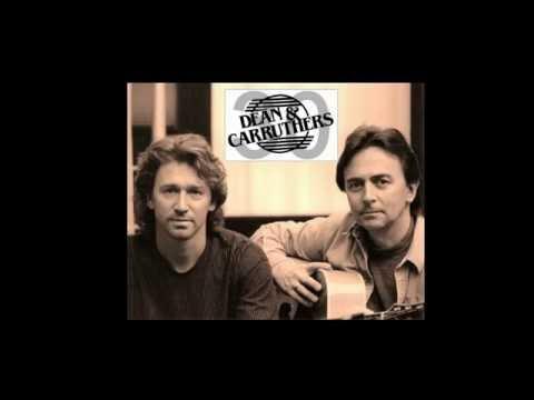 Dean & Carruthers plus Original Members of Bluestone - Wind and Rain