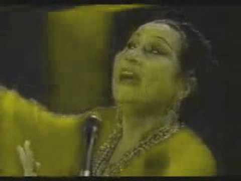 YMA SUMAC - Ataypura (Live 1990.)