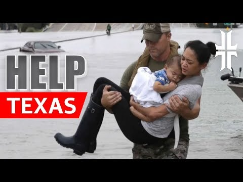 hurricane-harvey---victims,-looters,-and-a-helping-hand