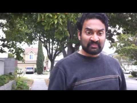 SAKHARAM BINDER monologue Hindi play by Vijay Tendulkar