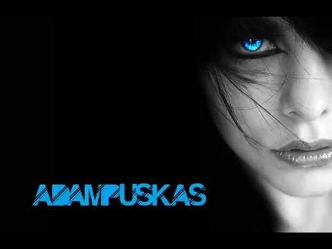 Help Yourself (Adam Puskas Instrumental/Karaoke Version 2014)