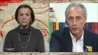 L'intervista all'ex ministro Elsa Fornero su tasse ed evasione fiscale