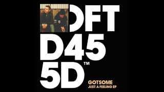 GotSome