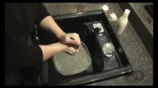 Baking Soda Bath for Wigs Thumbnail