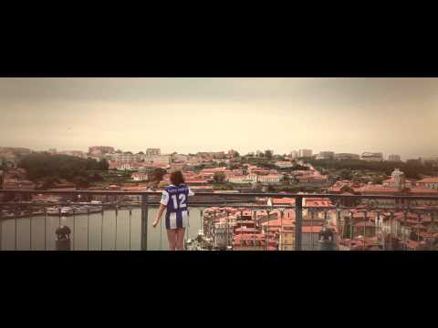 Worakls - Porto (Official Video)