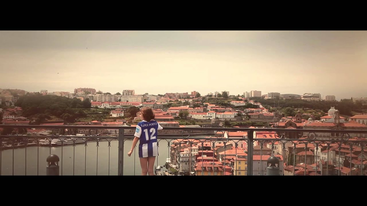 worakls-porto-official-video-happymusic-france