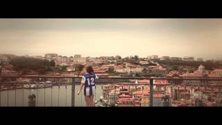Worakls – Porto (Official Video)