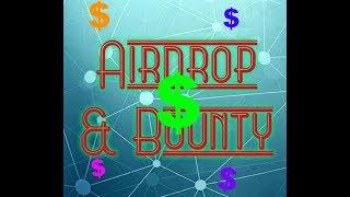 💰 Сколько можно заработать на Криптовалюте, биткоине и других альткоинах