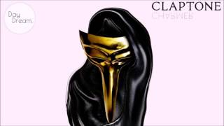 Claptone - Charmer Album HQ Video