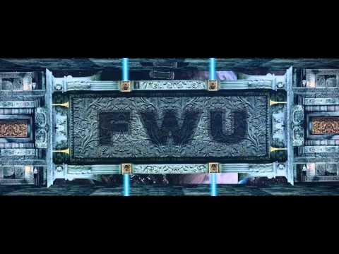 PARTYNEXTDOOR FWU trailer @partyomo by Mikael Colombu