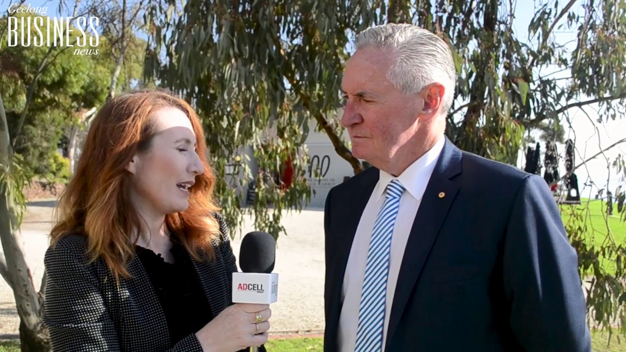 Election wishes and budget wins for Victorian business