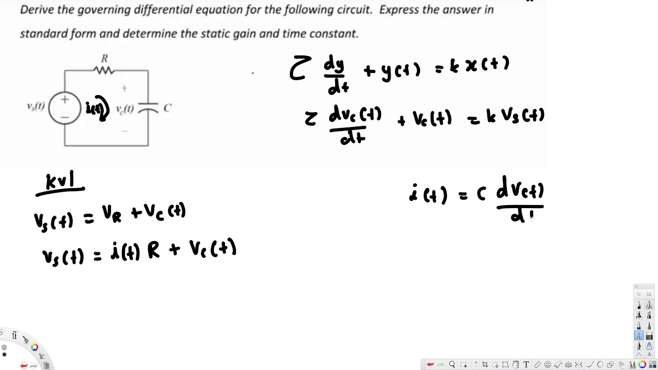 circuit analysis 2 kcl and kvl
