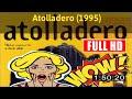 100 BEST  No.910 Atolladero (1995) #4093ewjlk