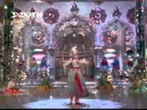 Pyar Kiya To Darna Kya Mughal-e-Azam 720p HD Song) - YouTube from YouTube · Duration:  3 minutes 57 seconds