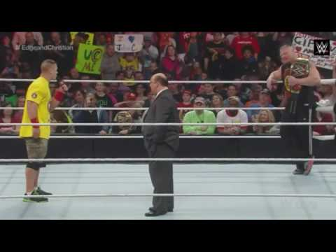 John Cena In & As Raees Trailer Spoof