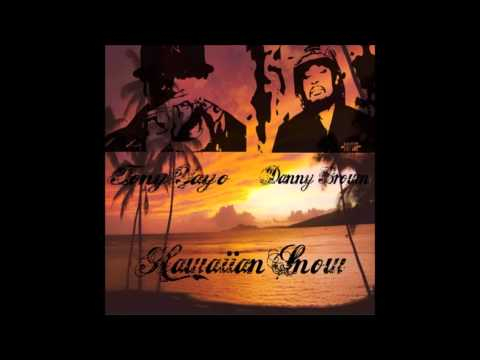 Danny Brown & Tony Yayo - Hawaiian Snow (Full Mixtape + Download)