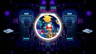 Super Mario World - Game Over (BKNAPP Remix) (8D Audio)