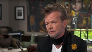 Sunday Profile: John Mellencamp