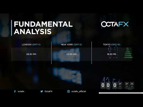 july-20---octafx-forex-fundamental-analysis