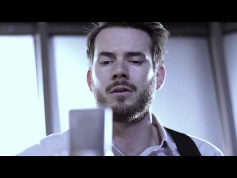 Stars Ohne Strom: Revolverheld - Das kann uns keiner nehmen (unplugged)