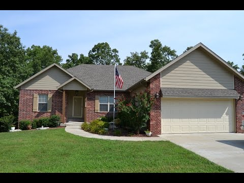 Branson Homes for Sale   Emory Creek Ranch Homes for Sale  Branson Mo Missouri Real Estate