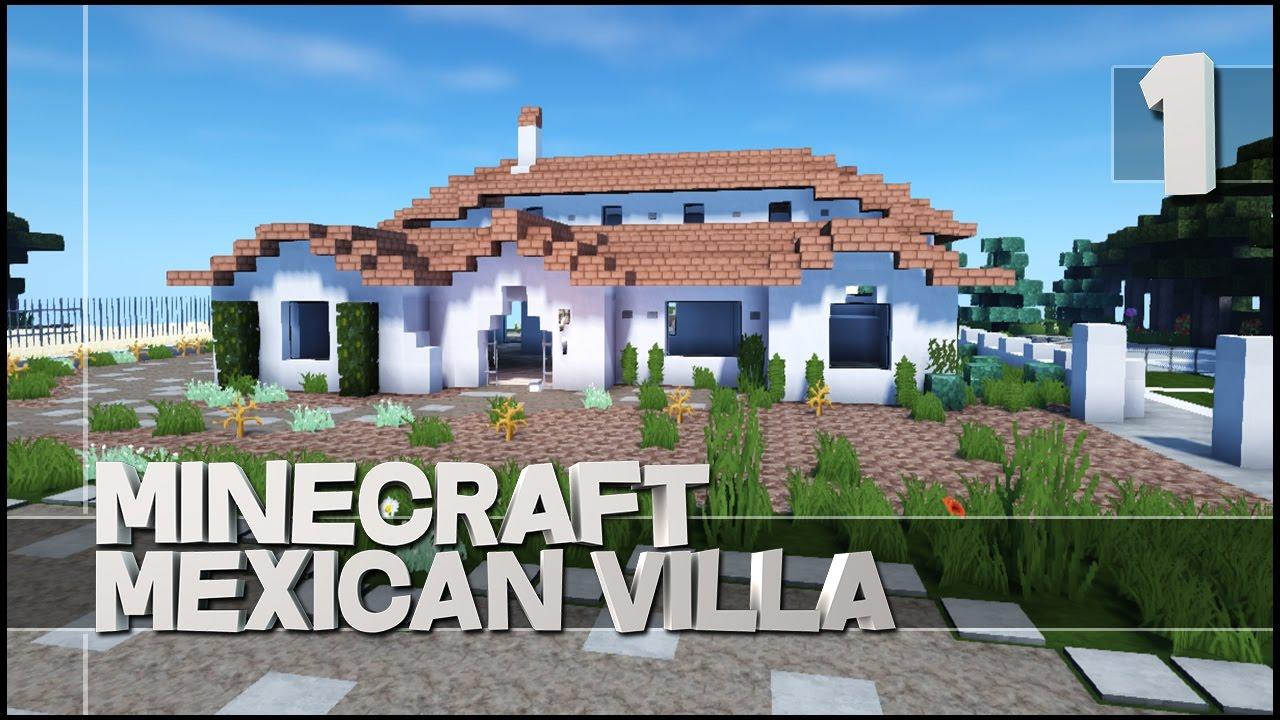 Mexican Restaurants In Villa Park