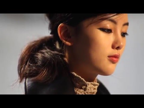 A MOI FW16 Collection Video