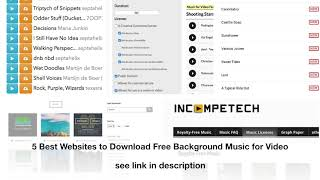 5-best-websites-to-download-free-background-music-for-