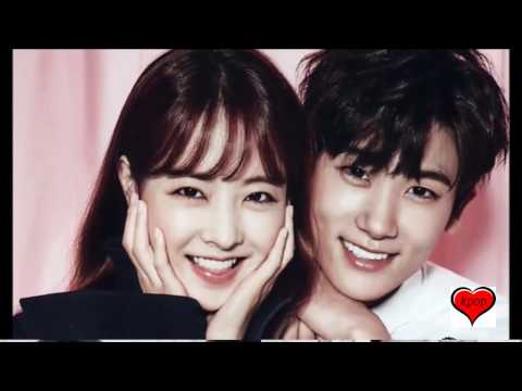 park-bo-young-admits-she-has-had-her-eye-on-park-hyung-sik-for-a-long-time
