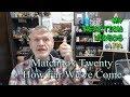 Matchbox Twenty How Far We Ve Come My Reaction  1 724  laguaz(.mp3 .mp4) Mp3 - Mp4 Download