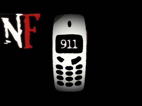 5 Scariest 911 Calls #3