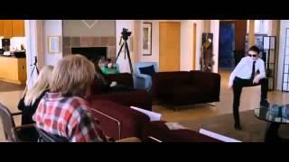 Film comedie americain en francais complet  Weekend streaming