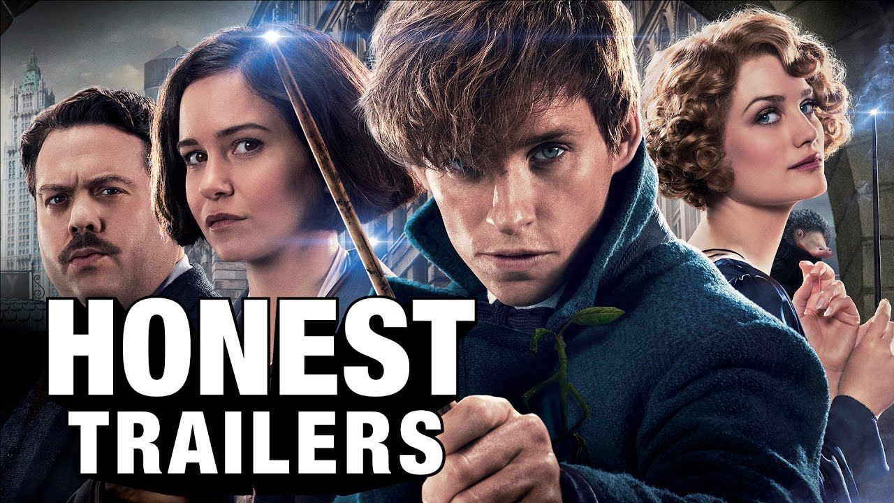 honest-trailers-fantastic-beasts-where-to-find-them