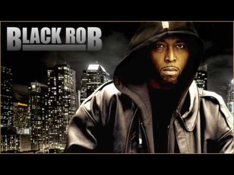 Woah remix  Ice Cube and Black Rob