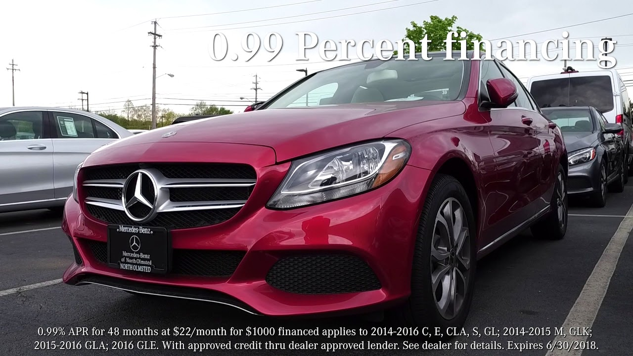 Mercedes Benz Of North Olmsted   YouTube Gaming.