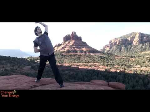 Solar Body Method: Introduction to Plate Balancing Exercise