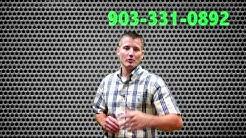 Travis Mortgage 903-331-0892 Kenneth Travis Longview, TX Home Loans