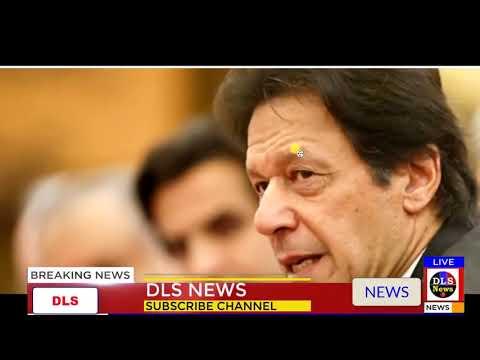 Today Breaking News ! आज के मुख्य समाचार, बड़ी खबरें PM Modi, Petrol LPG Price, Aadhar