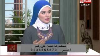 محمد وهدان: من يسب الدين إنسان مجرم