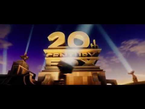Bohemian Rhapsody (Full Movie)