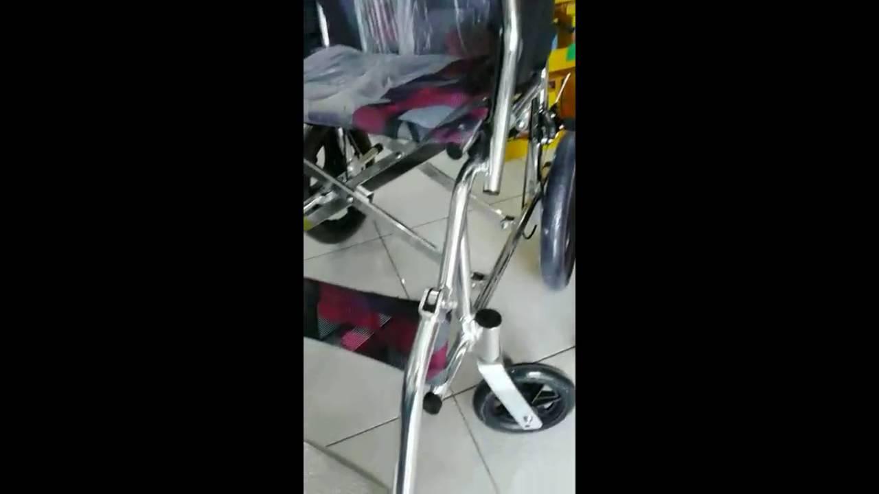 1030+ Gambar Kursi Roda Traveling HD Terbaru