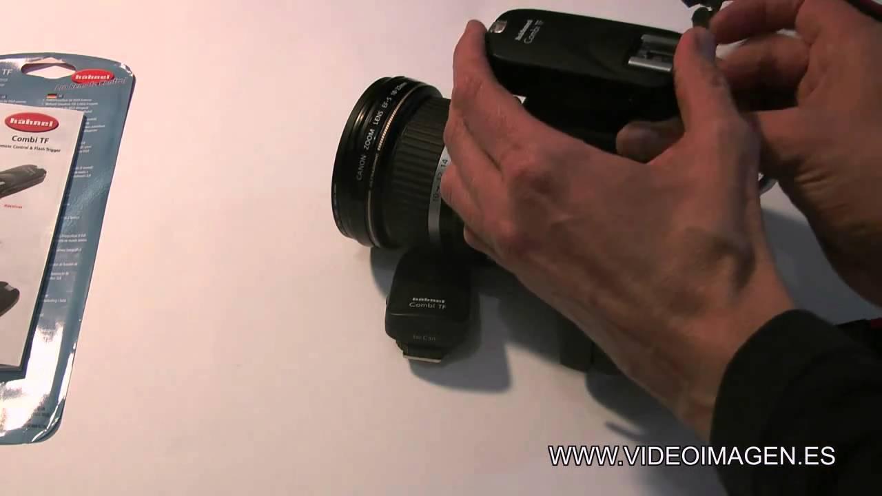 D610 D90 D80 Nikon 1 J2 D50 D3200 CELLONIC/® Control remoto compatible con Nikon D5300 Libera D40 D3300 D5 D3400 F65 D5100 D5200 D60 Disparador remoto Disparador infrarojo ML-L3 Remoto c/ámara Nikon F55 D70 D3000 D7000 D5000
