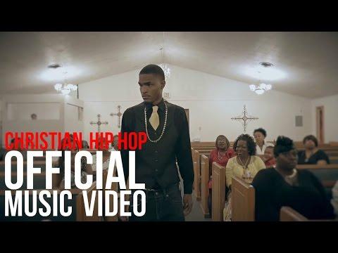 "NEW Christian Rap 2016 - KB Fokus - ""Voice Of The Youth""(@kb smk @ChristianRapz)"
